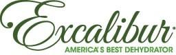 excalibur-logo